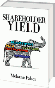 shareholder-yield-188x300